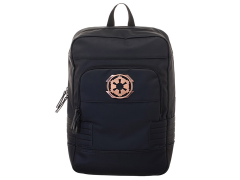 Star Wars Heroes & Villains Endor Scout Trooper Backpack