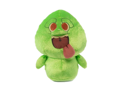 SuperCute Plushies: Ghostbusters - Slimer