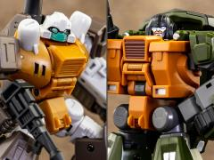 Reformatted R-39 Ebrius & Gravus Two-Pack