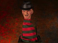 A Nightmare on Elm Street Burst-A-Box Freddy Krueger