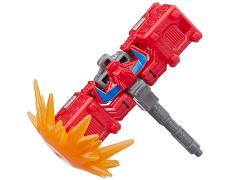 Transformers War for Cybertron: Siege Battle Master Smashdown