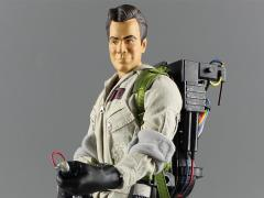 "Ghostbusters Ray Stantz 12"" Figure"