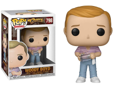 Pop! TV: Cheers - Woody