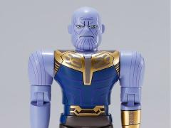 Avengers: Infinity War Chogokin Heroes Thanos