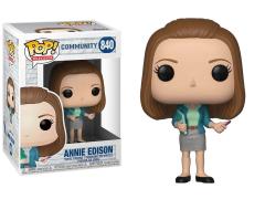 Pop! TV: Community - Annie