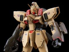 Gundam RE/100 Gun-EZ Ground Type Exclusive Model Kit