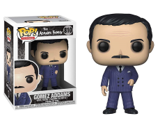 Pop! TV: The Addams Family - Gomez Addams