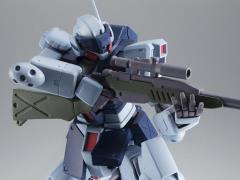 Gundam Robot Spirits GM Sniper II (ver. A.N.I.M.E.)