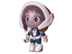 My Hero Academia 5 Star Ochaco