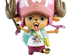 One Piece: Stampede Ichibansho Tony Tony Chopper