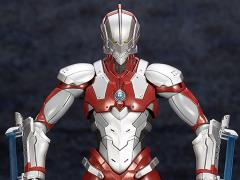 Ultraman (2019) Model Kit