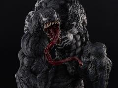 Marvel Sofbinal Venom