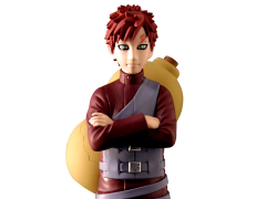 Naruto Shippuden Viz Collection Gaara