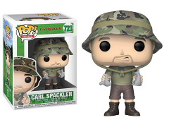 Pop! Movies: Caddyshack - Carl Spackler