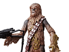 Star Wars: The Vintage Collection Chewbacca (A New Hope)