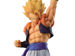 Dragon Ball Legends Collab Gogeta