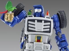 Master Mini MM-VIII Arkose (Ver. 2)