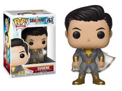 Pop! Heroes: Shazam! - Eugene