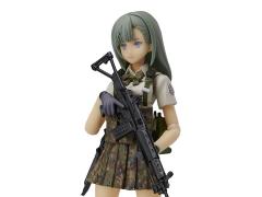 Little Armory figma No.SP-111 Ena Toyosaki
