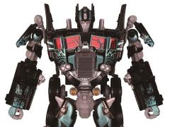Bumblebee Legendary Nemesis Prime (7-11 Color) Exclusive
