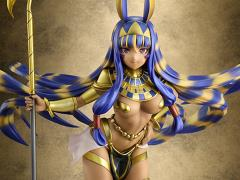 Fate/Grand Order Caster (Nitocris) 1/7 Scale Figure