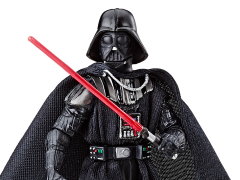 Star Wars: The Vintage Collection Darth Vader (Empire Strikes Back)