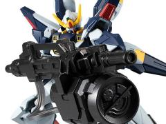 Mobile Suit Gundam G Frame Sisquiede (A.E.U.G. Color) Exclusive