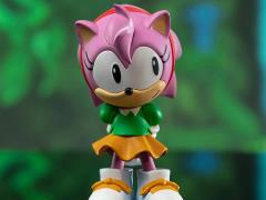 Sonic The Hedgehog Boom8 Vol. 5 Amy
