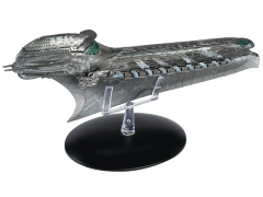 Star Trek: Discovery Collection #14 Klingon Cleave Ship