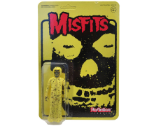 Misfits ReAction The Fiend (Collection 1) Figure