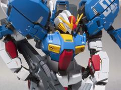 Gundam Metal Robot Spirits Ka Signature S Gundam Exclusive
