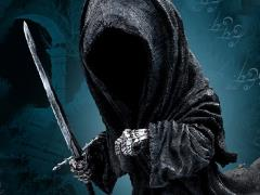 The Lord of the Rings Defo-Real Nazgul (NX)