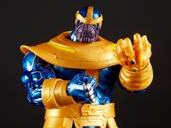 Marvel Legends Thanos Exclusive
