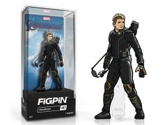 Avengers: Endgame FiGPiN #187 Hawkeye