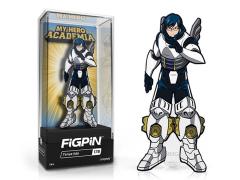 My Hero Academia FiGPiN #178 Tenya Iida
