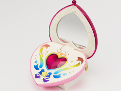 Sailor Moon Proplica Chibi Moon Compact