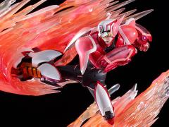 Tiger & Bunny FiguartsZERO Barnaby Brooks Jr. (Battle Style) Exclusive