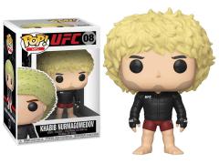 Pop! UFC - Khabib Nurmagomedov