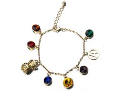 Avengers: Endgame Infinity Gauntlet Bracelet