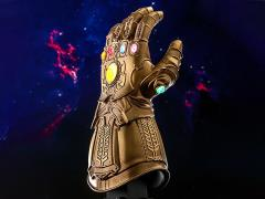 Avengers: Endgame ACS007 Infinity Gauntlet 1/4 Scale Collectible