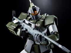 Gundam MG 1/100 GM Sniper (Tenneth A. Jung Custom) Exclusive Model Kit