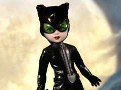 LDD Presents: DC Comics Catwoman