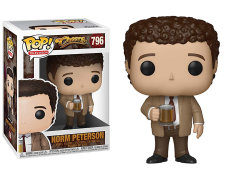 Pop! TV: Cheers - Norm
