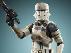 Star Wars: The Vintage Collection Imperial Assault Tank Gunner (Rogue One)