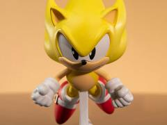 Sonic The Hedgehog Boom8 Vol. 6 Super Sonic