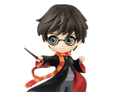 Harry Potter Q Posket Harry Potter (Normal Color Ver.)