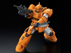 Gundam HG The Origin 1/144 MS-04 Bugu Exclusive Model Kit