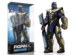 Avengers: Endgame FiGPiN XL #9 Thanos