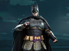 Batman Ninja Batman (Ninja Version) 1/6 Scale Figure