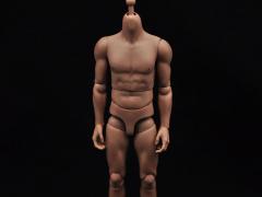 1/6 Scale Male Body (Small)